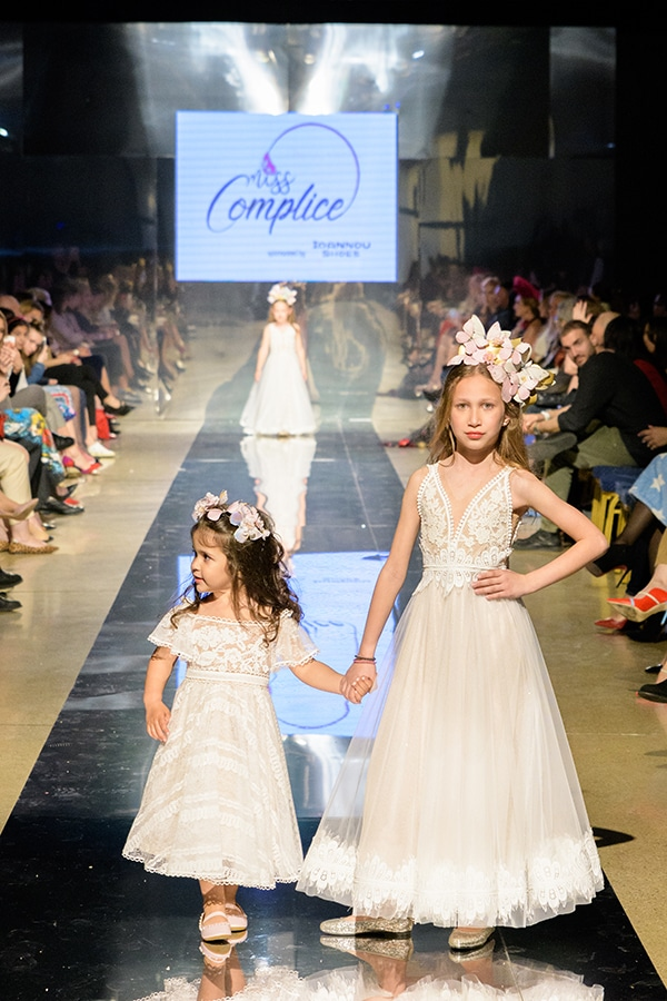 stunning-flower-girl-dresses-miss-complice_01