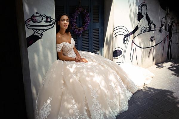 wonderful-wedding-gowns-unforgettable-look_06