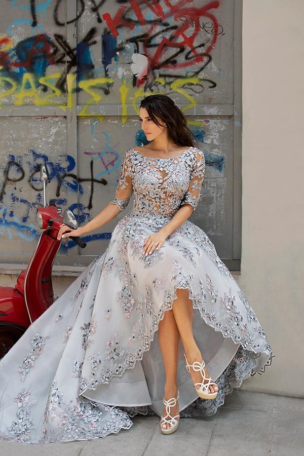 wonderful-wedding-gowns-unforgettable-look_08