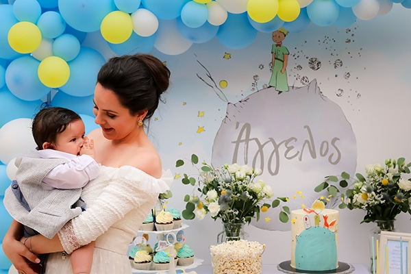 beautiful-boy-baptism-theme-little-prince_00