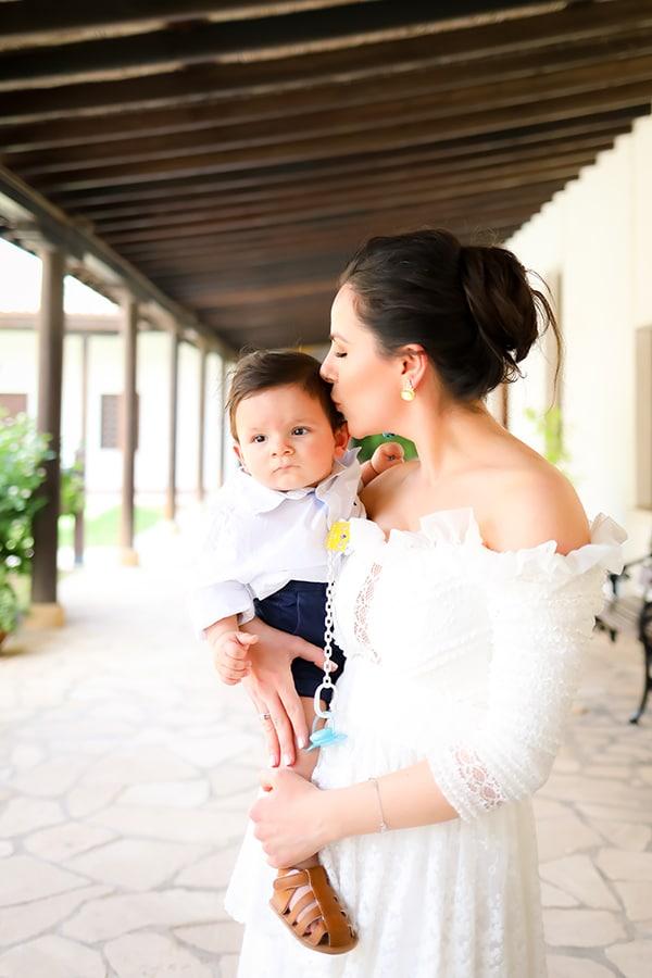 beautiful-boy-baptism-theme-little-prince_28