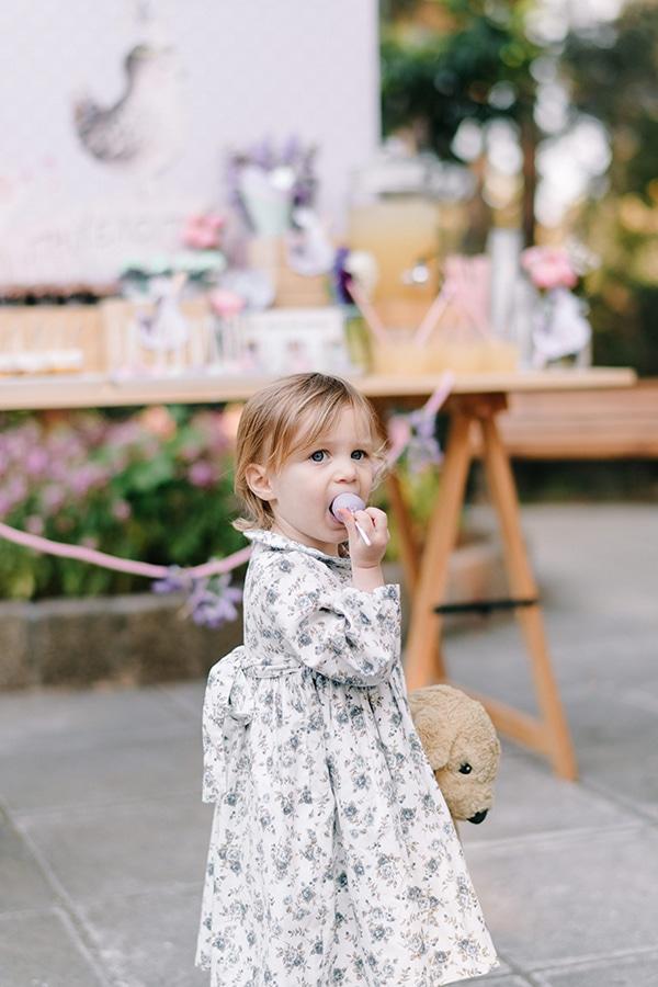 cute-girl-baptism-pastel-purple-pink-hues_02