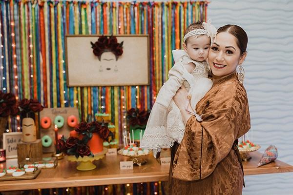 cute-girl-baptism-vivid-colours-theme-frida-kahlo_00