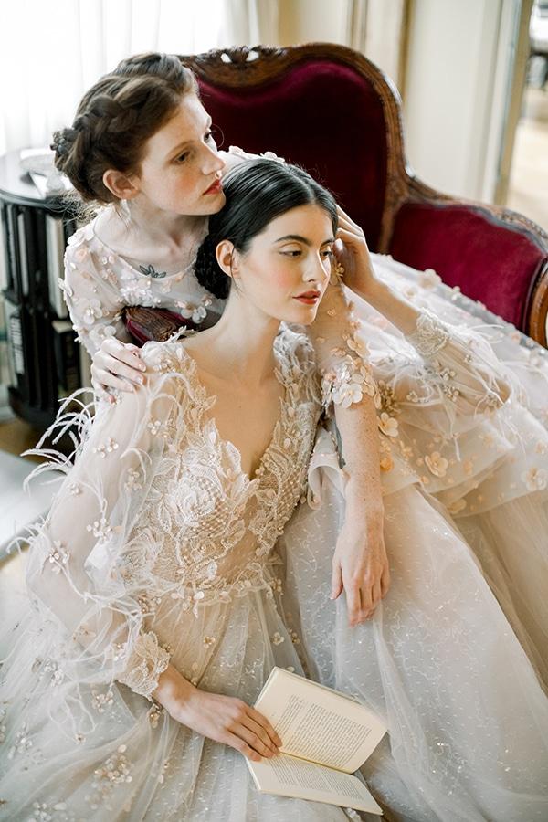 elegant-bridal-creations-romance-made-bride-antonea_02