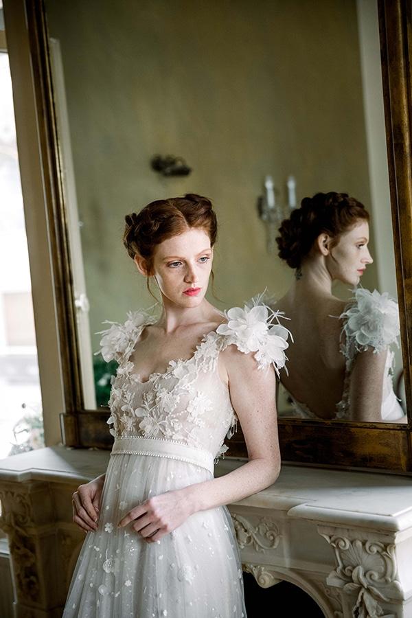 elegant-bridal-creations-romance-made-bride-antonea_04
