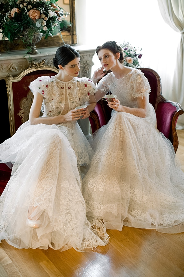 elegant-bridal-creations-romance-made-bride-antonea_22