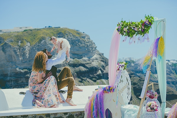 fairytale-girl-baptism-theme-unicorn_01