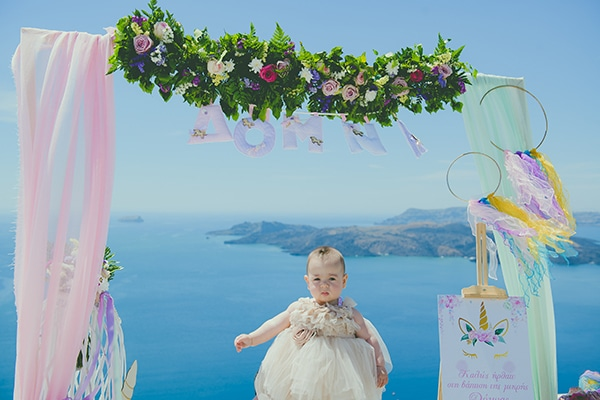 fairytale-girl-baptism-theme-unicorn_02