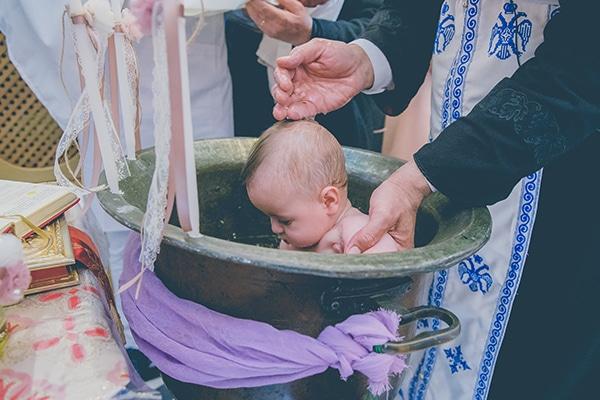 fairytale-girl-baptism-theme-unicorn_09