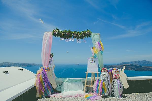 fairytale-girl-baptism-theme-unicorn_12x