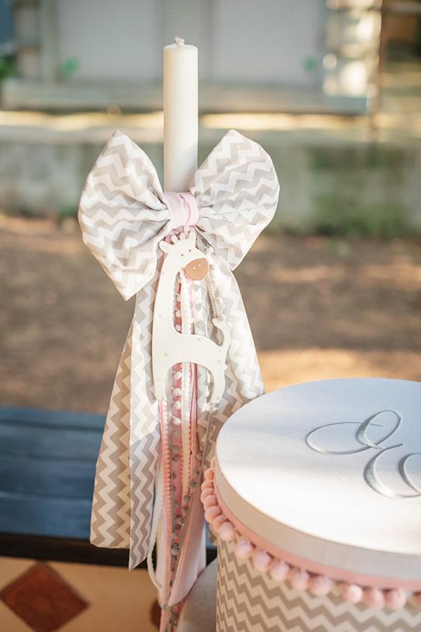 romantic-chic-baptism-giraffe-theme_10