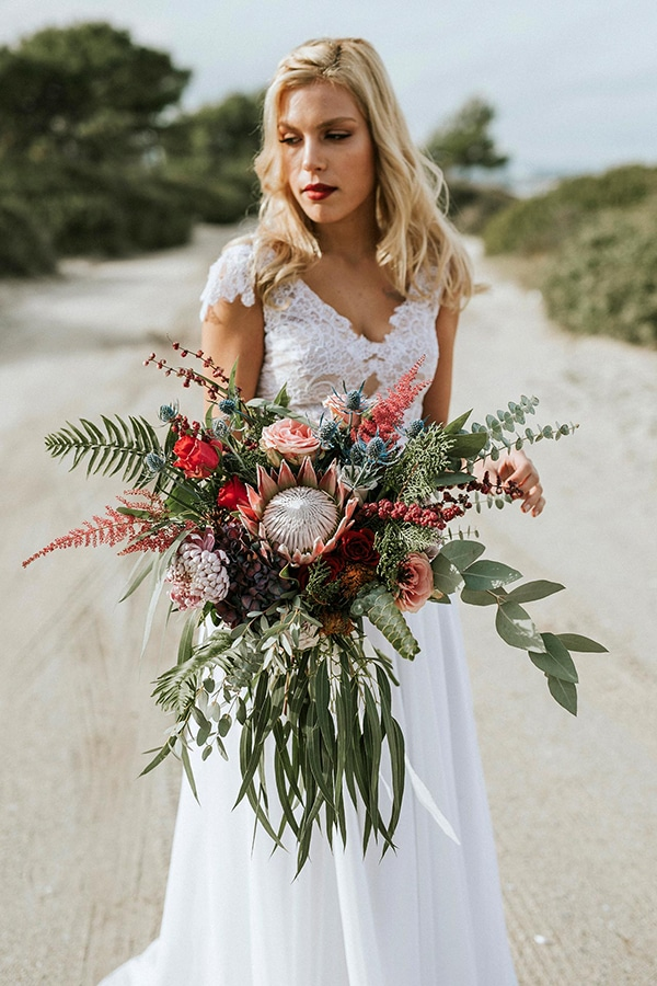 rustic-glam-styled-shoot-beach_10