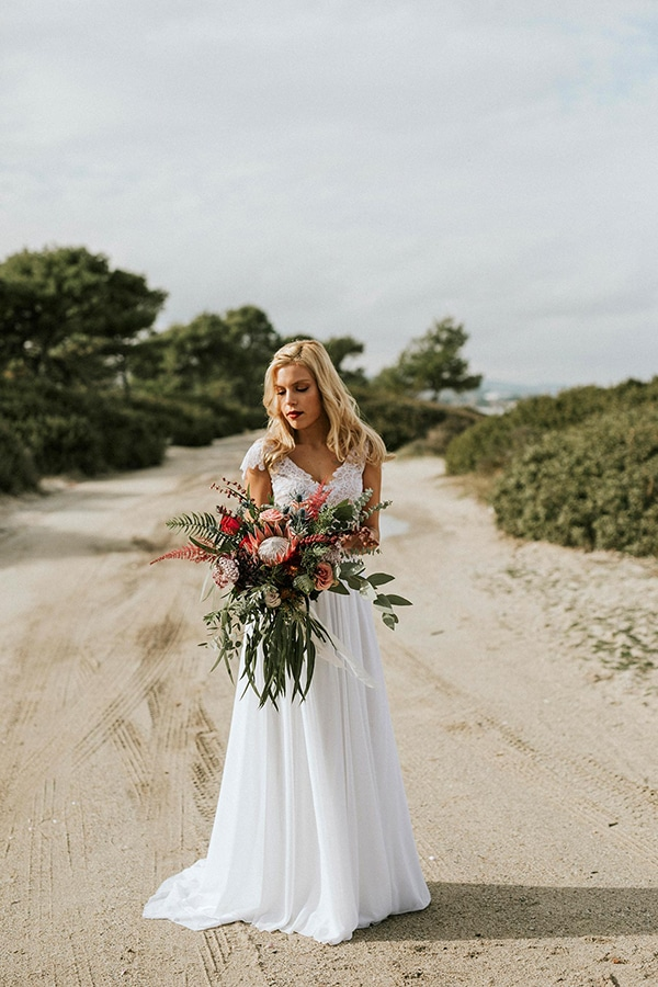 rustic-glam-styled-shoot-beach_11