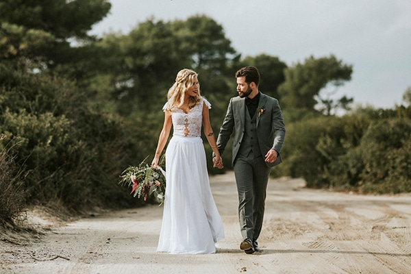 rustic-glam-styled-shoot-beach_12
