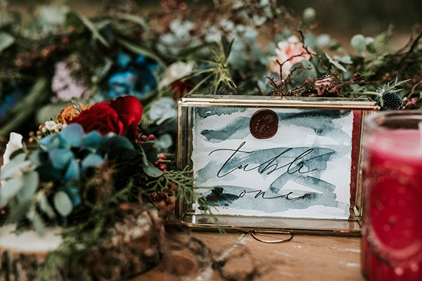 rustic-glam-styled-shoot-beach_16