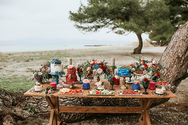 rustic-glam-styled-shoot-beach_18