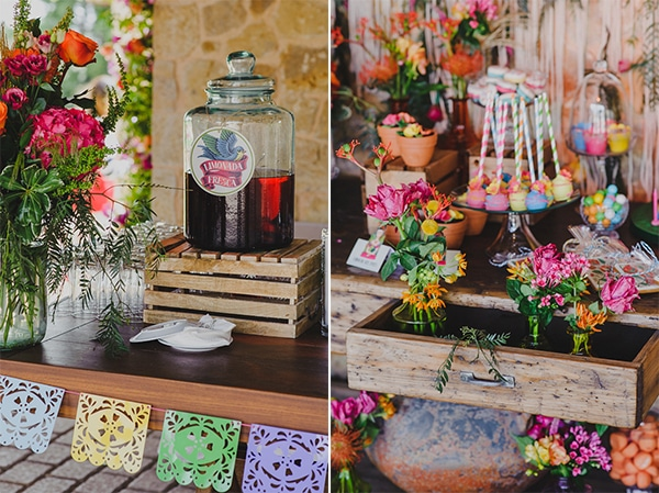unique-girl-baptism-ideas-boho-theme-macrame-vivid-colors_13A