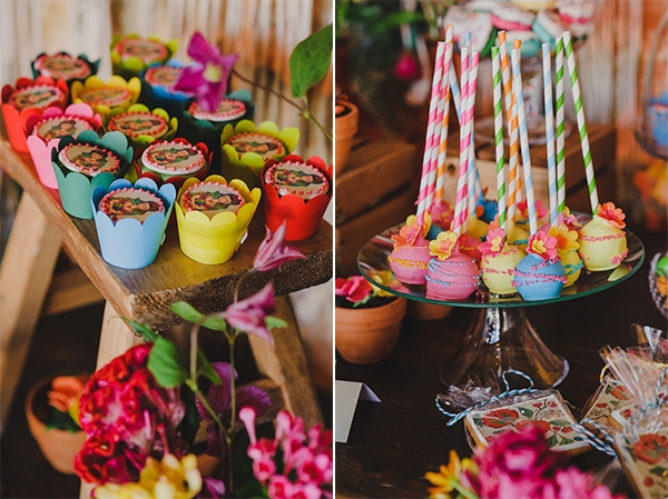 unique-girl-baptism-ideas-boho-theme-macrame-vivid-colors_15A