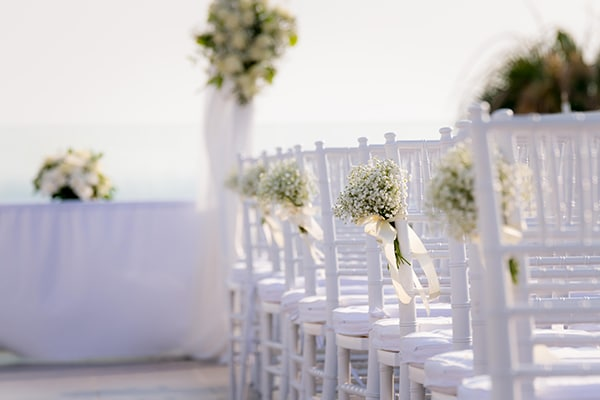 summer-wedding-baby-breath-sea-view-paphos_14