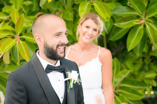 summer-wedding-baby-breath-sea-view-paphos_20x
