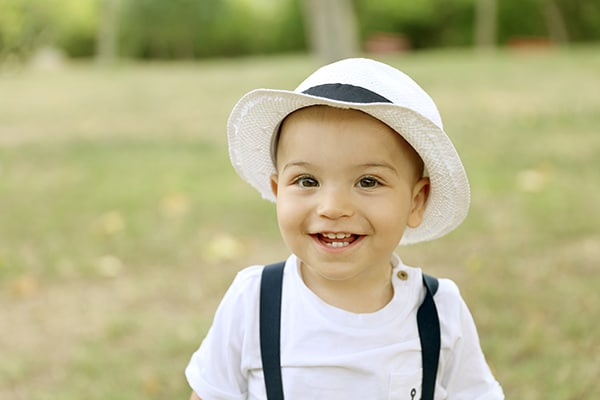 beautiful-summer-boy-baptism-theme-boat_02x
