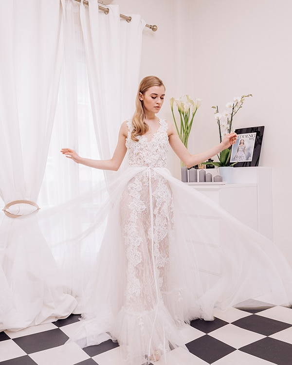 bridal-collection-french-lace-silk-tulle_02x