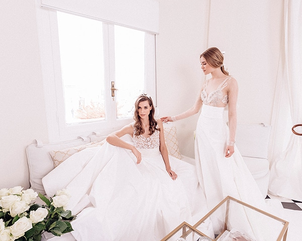 dreamy-bridal-collection-french-lace-silk-tulle_01