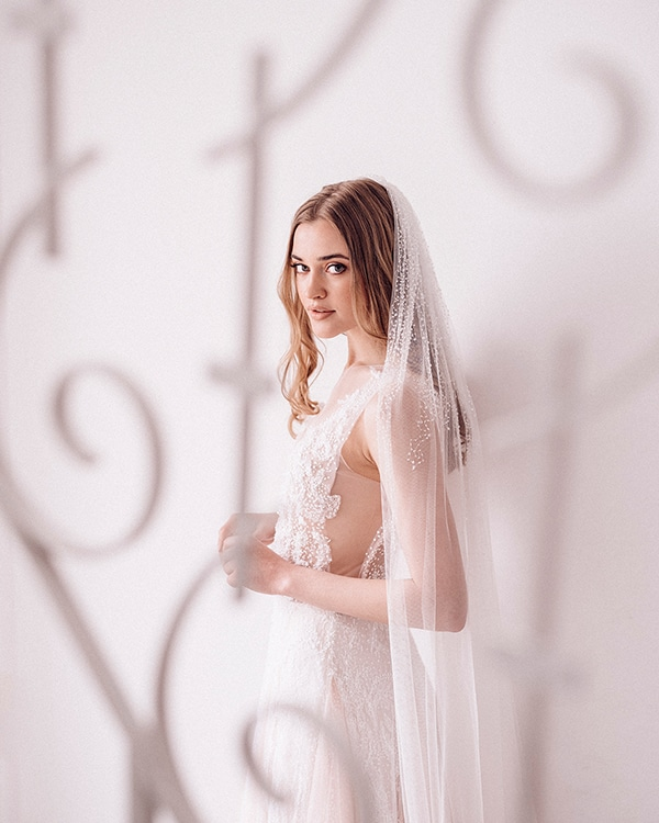 dreamy-bridal-collection-french-lace-silk-tulle_01x