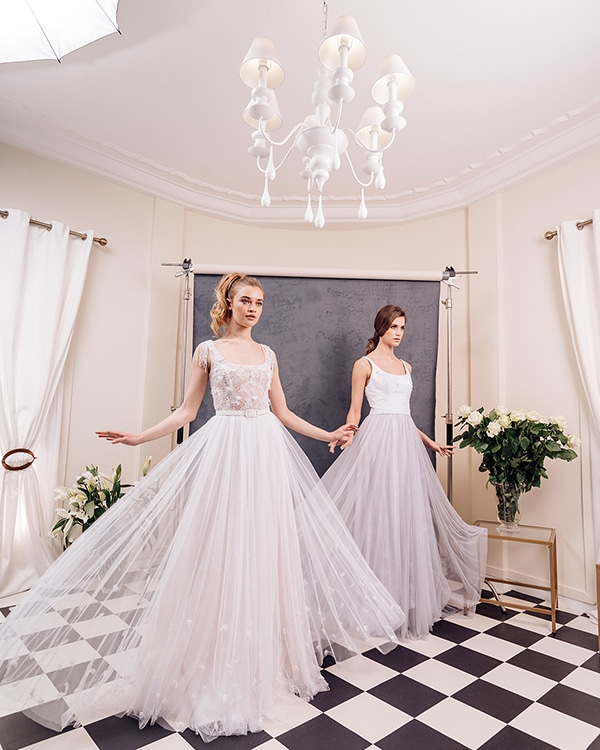 dreamy-bridal-collection-french-lace-silk-tulle_02