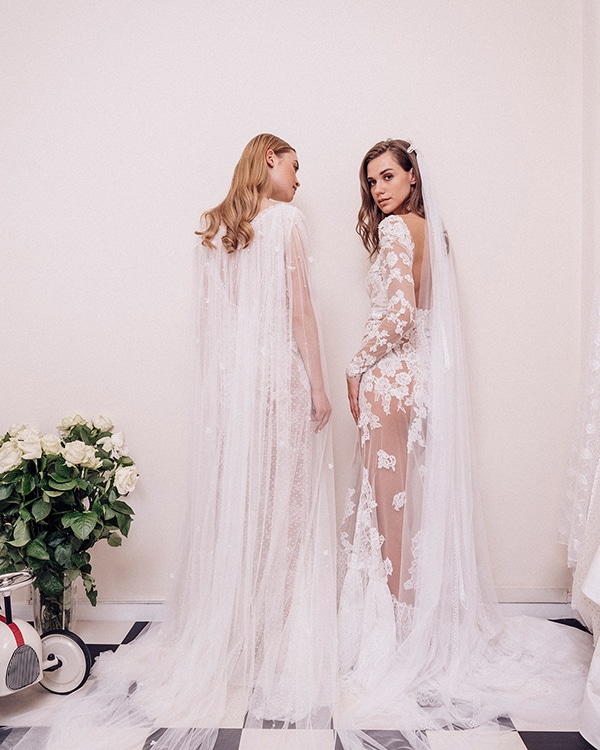 dreamy-bridal-collection-french-lace-silk-tulle_04