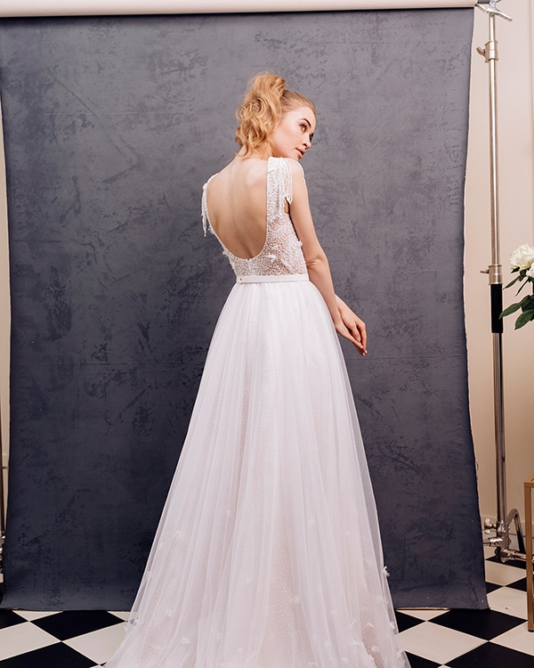 dreamy-bridal-collection-french-lace-silk-tulle_09