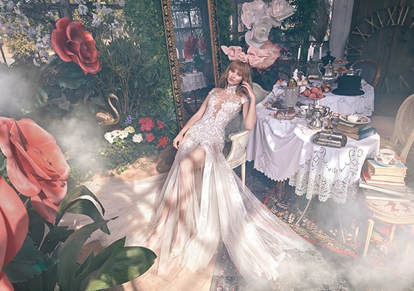 gorgeous-galia-lahav-bridal-gowns-collection (10)