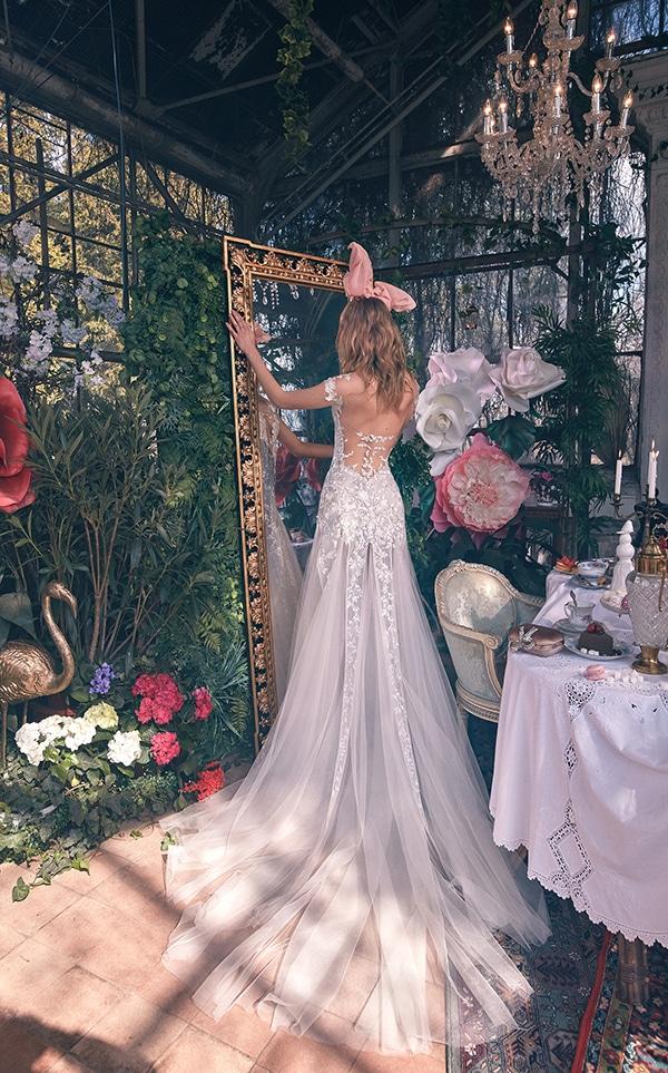gorgeous-galia-lahav-bridal-gowns-collection (12)