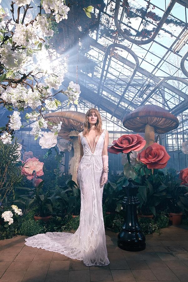 gorgeous-galia-lahav-bridal-gowns-collection (13)