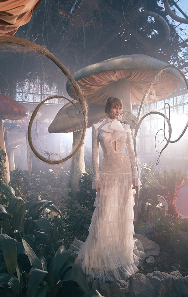 gorgeous-galia-lahav-bridal-gowns-collection (17)