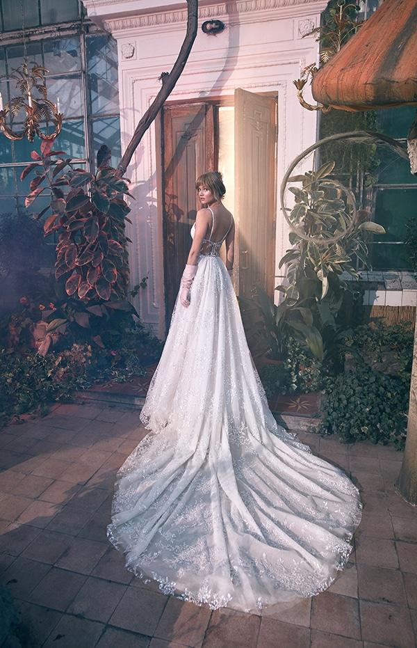 gorgeous-galia-lahav-bridal-gowns-collection (18)