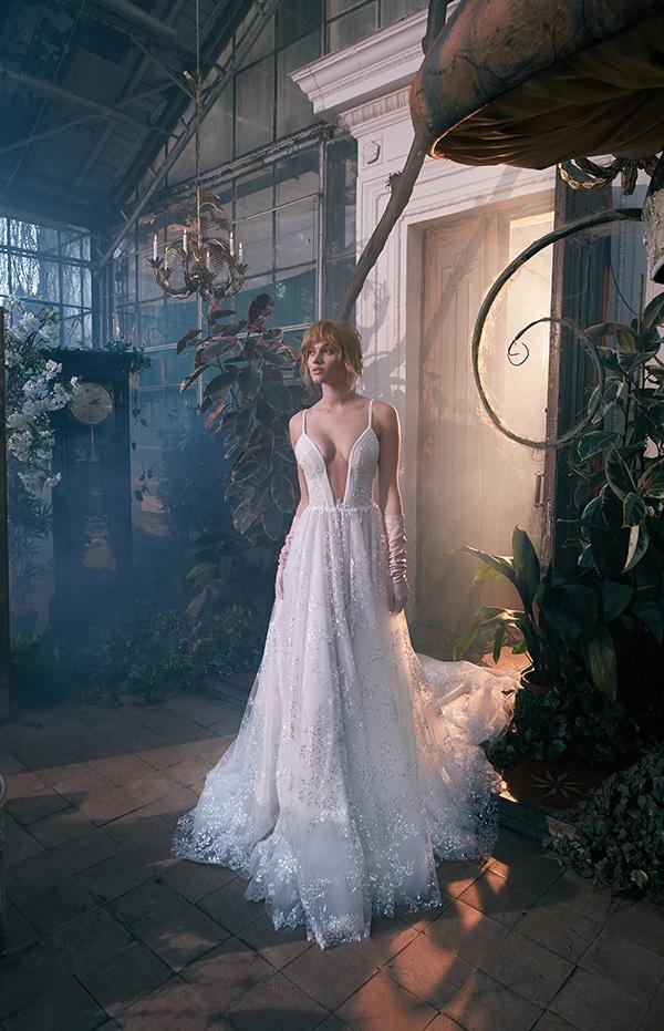gorgeous-galia-lahav-bridal-gowns-collection (19)