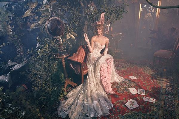 gorgeous-galia-lahav-bridal-gowns-collection (20)