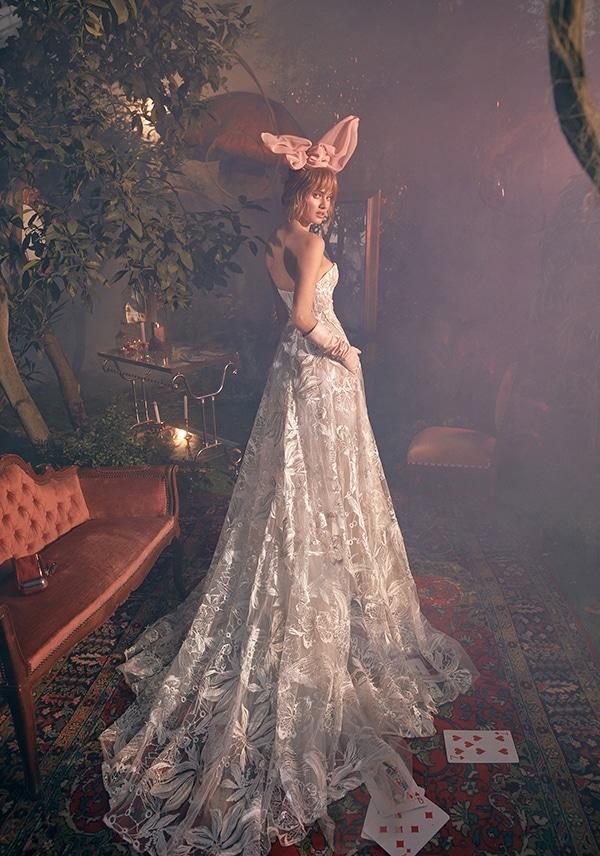 gorgeous-galia-lahav-bridal-gowns-collection (21)