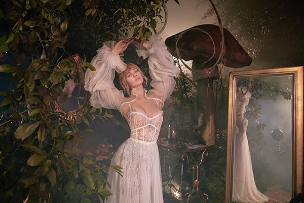 gorgeous-galia-lahav-bridal-gowns-collection (22)