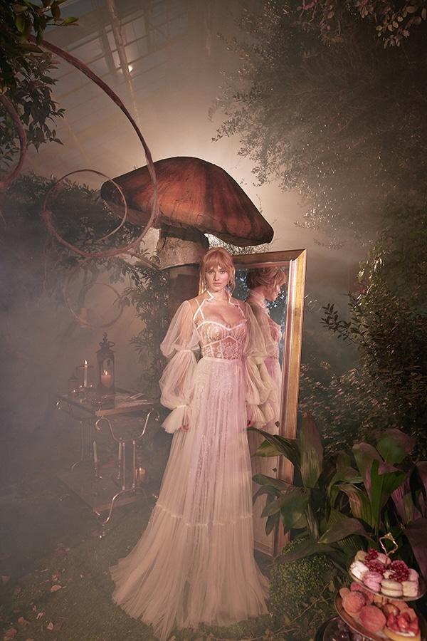 gorgeous-galia-lahav-bridal-gowns-collection (23)