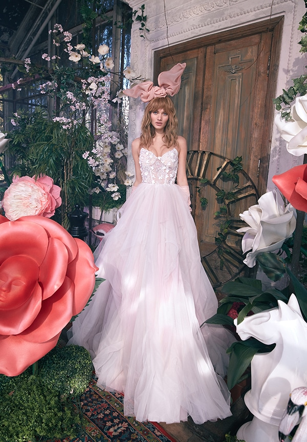 gorgeous-galia-lahav-bridal-gowns-collection (26)