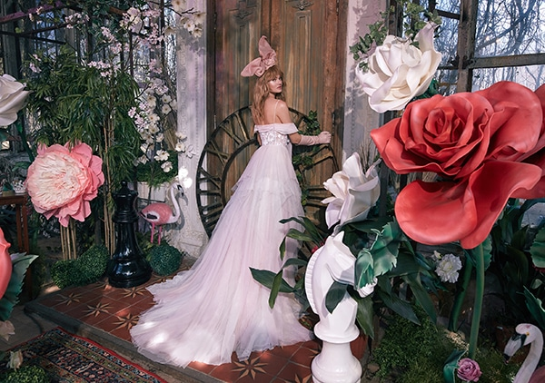 gorgeous-galia-lahav-bridal-gowns-collection (27)
