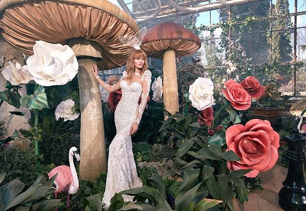 gorgeous-galia-lahav-bridal-gowns-collection (4)