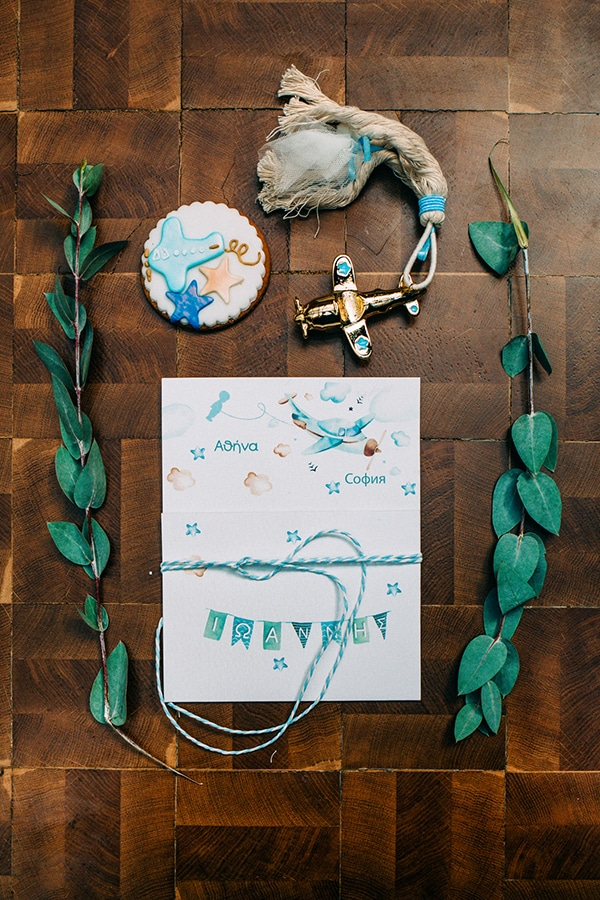 beautiful-boy-baptism-ideas-travel-boy-blue-hues_02
