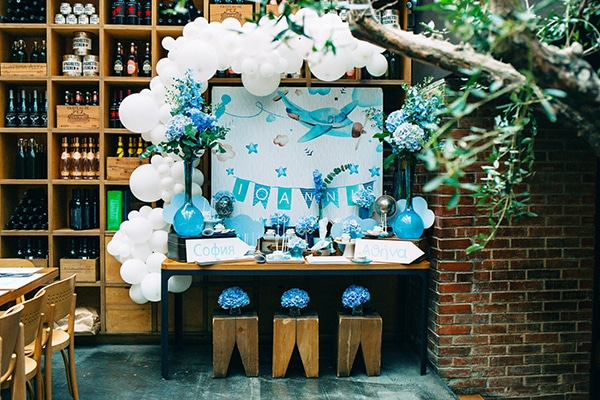 beautiful-boy-baptism-ideas-travel-boy-blue-hues_11