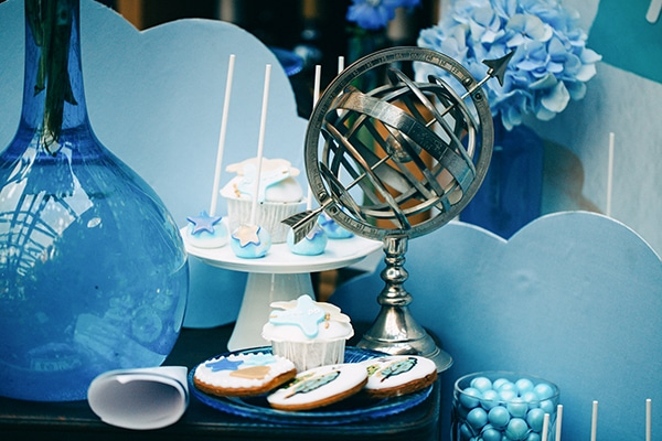 beautiful-boy-baptism-ideas-travel-boy-blue-hues_13