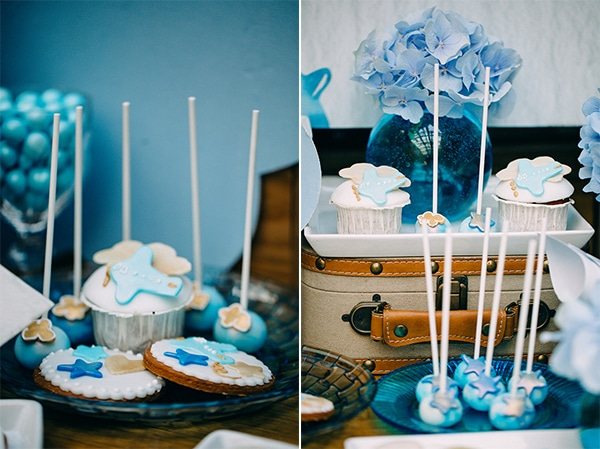 beautiful-boy-baptism-ideas-travel-boy-blue-hues_14A