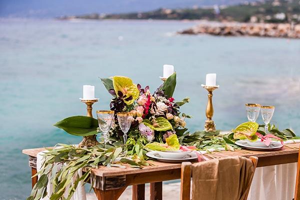 beautiful-photoshoot-messinia-vivid-hues-sea-background_01