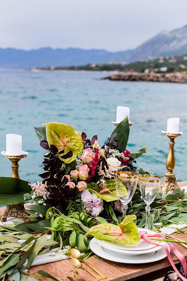 beautiful-photoshoot-messinia-vivid-hues-sea-background_02